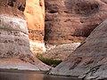 Lake Powell .Utah (8096246391).jpg