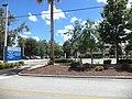 Lake Shore Medical Plaza.JPG