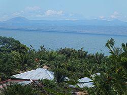 Lake Tanganyika.jpg