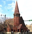 Lake View Presbyterian Church, Chicago Flickr.jpg
