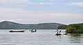 Lake Viktoria 2009-08-26 14-01-23.JPG