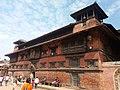 Lalitpur (Patan) Durbar Square and their Premises 04.jpg