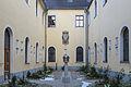 Lambach Hof Gräber.jpg