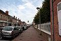 Lamotte-Beuvron-Vue IMG 0464.JPG