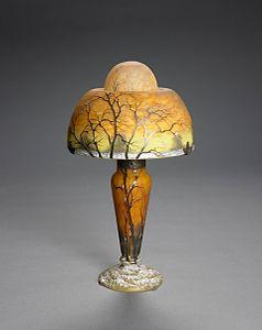 Lamp-Daum-BMA