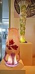 Lamp Exhibit (26419291721).jpg