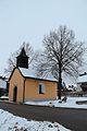 Lampenricht Dorfkapelle 28 01 2013.jpg