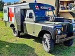 Land Rover - Old Warden (43908597065).jpg