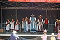 Landestrachtenfest S.H. 2009 10.jpg
