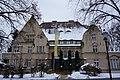 Landesvilla Bad Hall.jpg