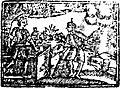 Landi - Vita di Esopo, 1805 (page 120 crop).jpg