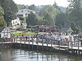 Landing Stage at Bowness on Windermere - geograph.org.uk - 966064.jpg