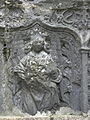 Landivisiau (29) Fontaine Saint-Thivisiau 10.JPG