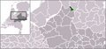 Landkarte Hattem Gelderland.png