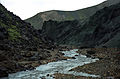 Landmannalaugar6(js).jpg