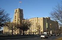 Landmark Center-Sears Bldg-Boston.jpg