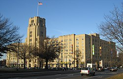 Landmark Center-Sears Bldg-Boston.jpg