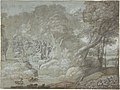 Landscape with Apollo and the Muses MET DP805688.jpg