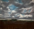 Landscape with Clouds.tif