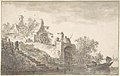 Landscape with Figures MET DP800366.jpg