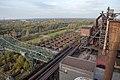 Landschaftspark Duisburg Nord (38805732434).jpg