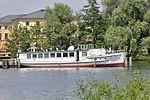 Landtagsprojekt Mecklenburg-Vorpommern 2013 by-RaBoe-277.jpg