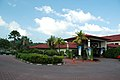 Langkawi, Kedah, Malaysia - panoramio - jetsun.jpg
