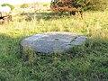Lankow (Dechow) 2009-09-16 015.jpg