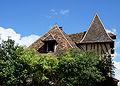 Lanquais - house.jpg