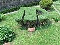 Lantico-orto-medioevale--perugia 9131457867 o.jpg