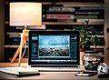 Laptop on a desk.jpg