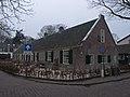 Laren Nieuwlarenweg 2.jpg