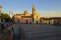Largo Cristoforo Colombo - panoramio.jpg