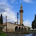 Larnaca 01-2017 img20 Tuzla Mosque.jpg