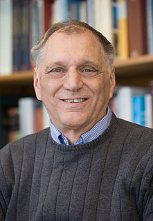 Larry Squire American psychologist