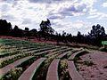 Las Gradas Rosas - panoramio.jpg