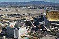 Las Vegas Strip shooting site 09 2017 4945.jpg