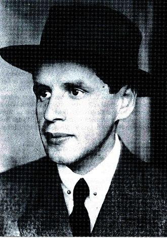 Lasar Segall - Image: Lasar Segall 1905 Variante 1