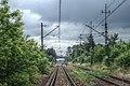 Laskowice, železniční trať IV.jpg