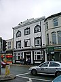 Last Orders, Market Place, Heywood - geograph.org.uk - 939286.jpg