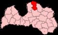 Latvia-Valmiera.png
