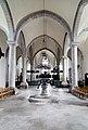 Lau kyrka interiör.jpg