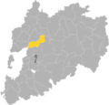 Lauben im Landkreis Unterallgaeu.png