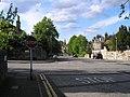 Lauder Road - geograph.org.uk - 452627.jpg