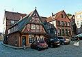 Lauenburg an der Elbe, 21481 Lauenburg, Germany - panoramio (15).jpg