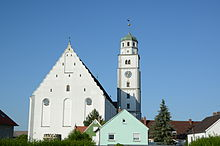 Wikipedia StMartinlauingen– Stadtpfarrkirche Stadtpfarrkirche Wikipedia StMartinlauingen– Wikipedia StMartinlauingen– Stadtpfarrkirche uT3FKc1Jl