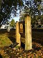 Laukhard-Denkmal Kreuznach.JPG
