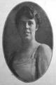 Laura Littlefield 1920.png