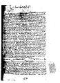 Laurentianus 85, 9 folium 200r.jpg
