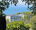 Lausanne - Lake Side - Vaud, Switzerland - panoramio (72).jpg